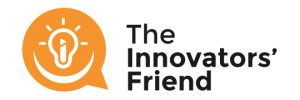 The Innovators Friend  - Mayowa Okegbenle